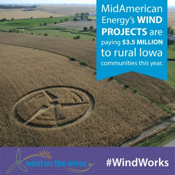 MidAmerican_Wind_Projects_Invest_in_Iowa_-_Wind_on_the_Wires