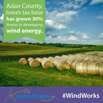 Wind_Energy_in_Adair_County_IA_-_Wind_on_the_Wires
