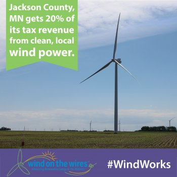 Wind_Energy_in_Jackson_County_MN_-_Wind_on_the_Wires_-_Copy