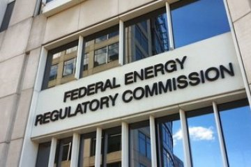 Three Cheers for Three Victories at FERC
