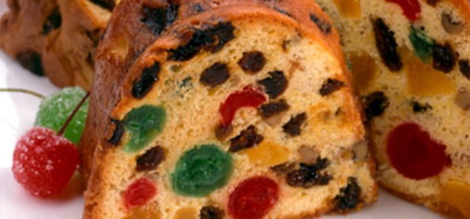 Fruitcake resized